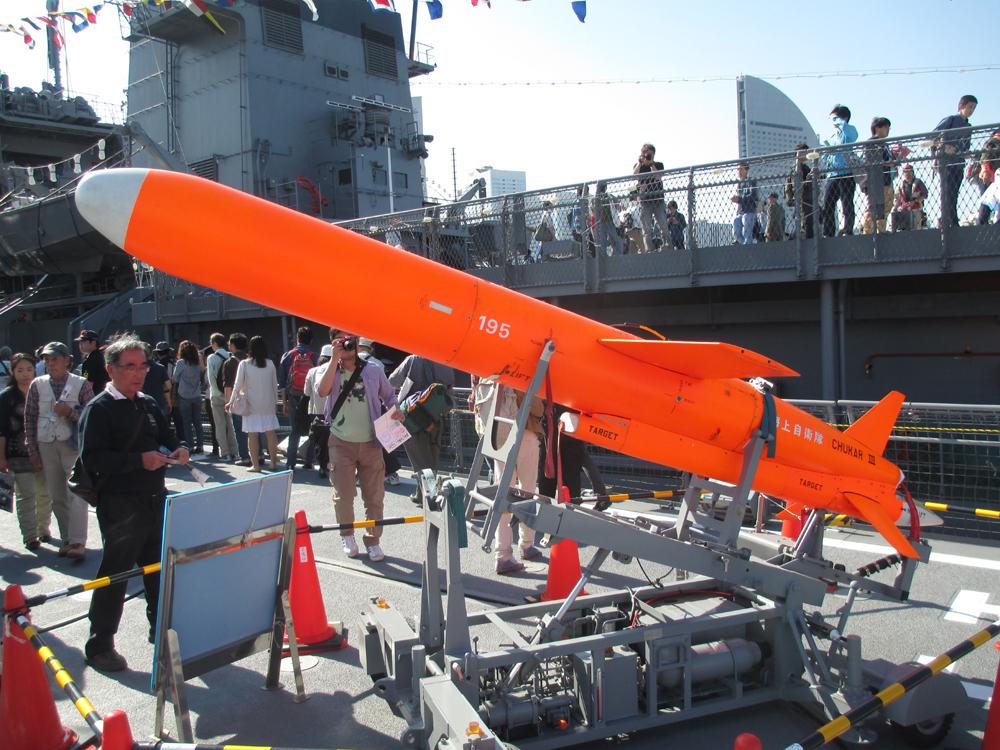 護衛艦いずも 008-02