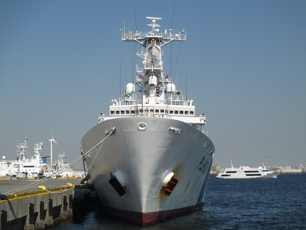 横浜海上保安部 001-03