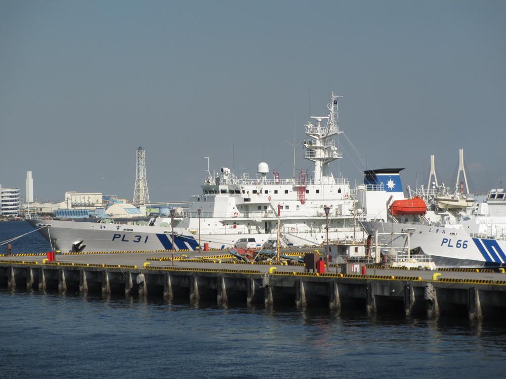横浜海上保安部 002-02