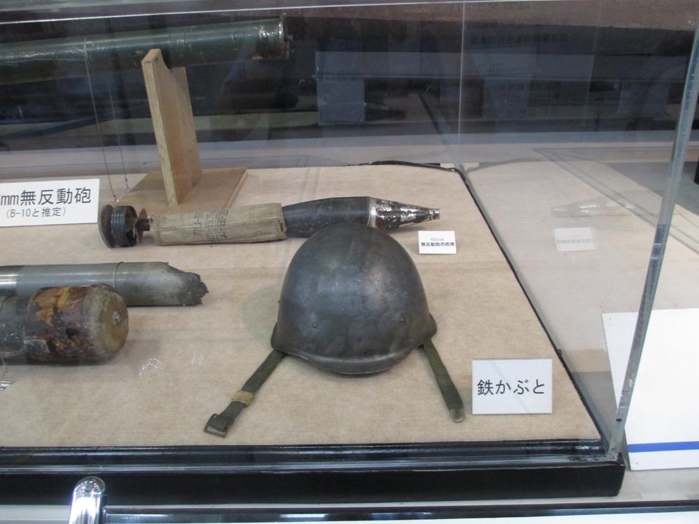 横浜海上保安部 003-04