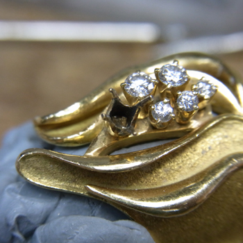 gold_ring_30.jpg
