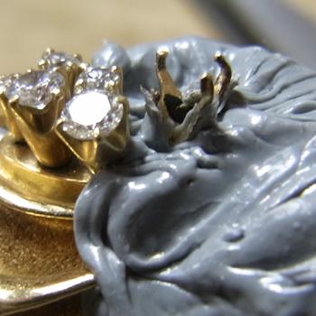gold_ring_33.jpg