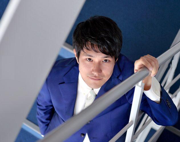 20150822朝日新聞