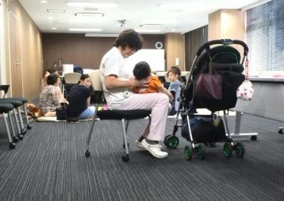 2飯塚病院20150908