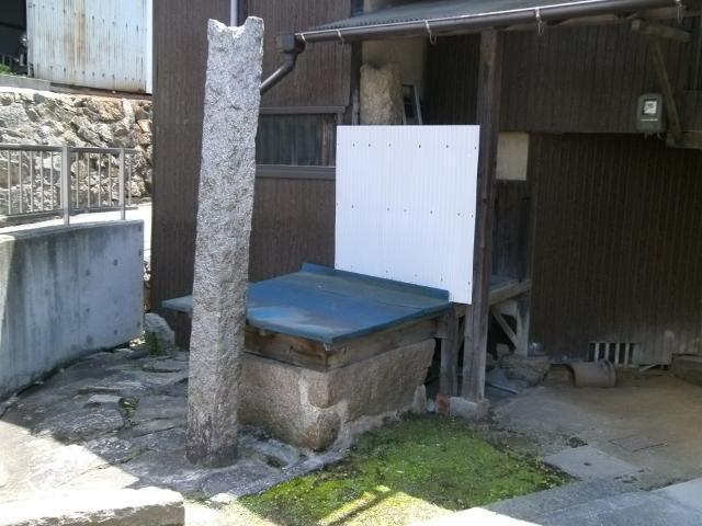 江田島海軍水道 (2)