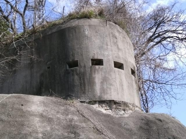 串山監視哨 (3)