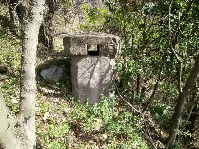 串山監視哨 (11)