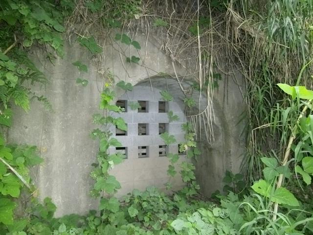 桜島基地 (2)