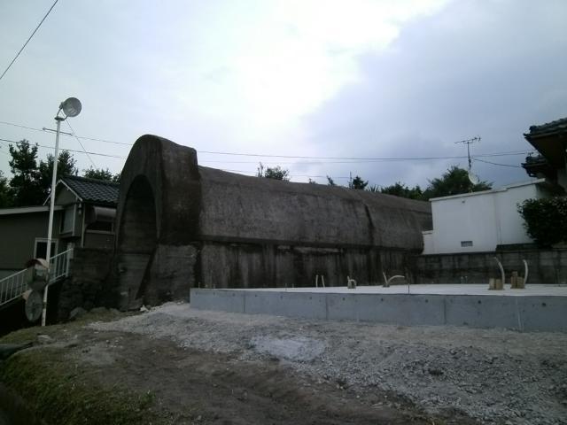 桜島基地 (9)