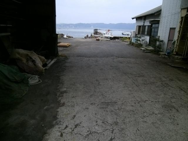 桜島基地 (13)
