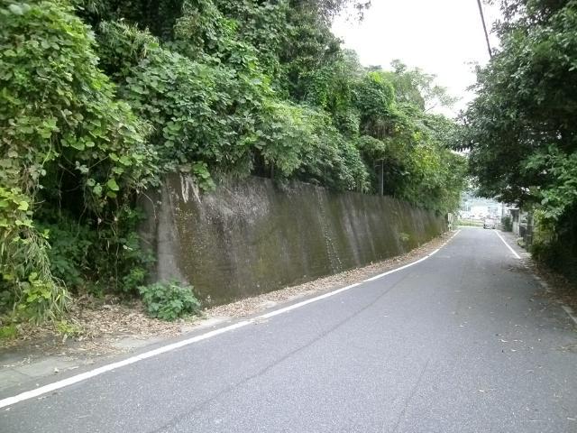 桜島基地 (14)