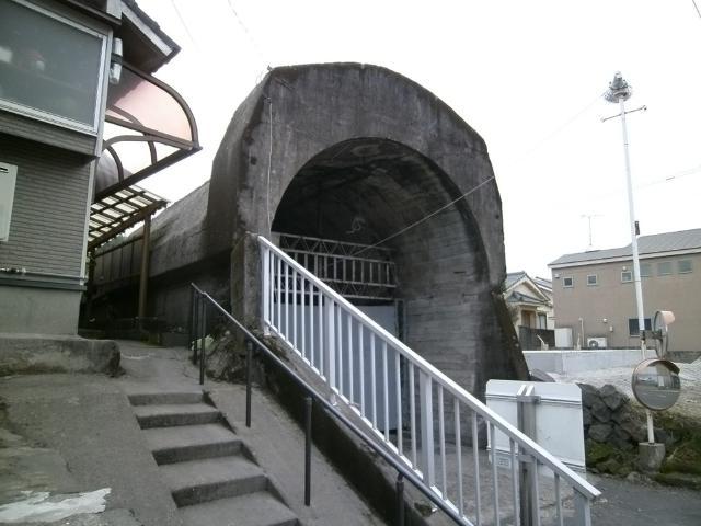 桜島基地 (15)
