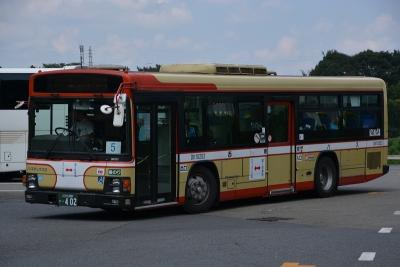 DSC_1802.jpg