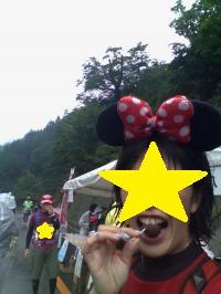 0931+(2)_convert_20150929211201.jpg