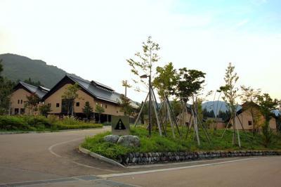 トヨタ自然学校_convert_20150922221935