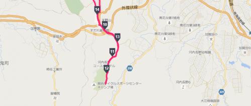 4天野街道マラニック_convert_20151012150819