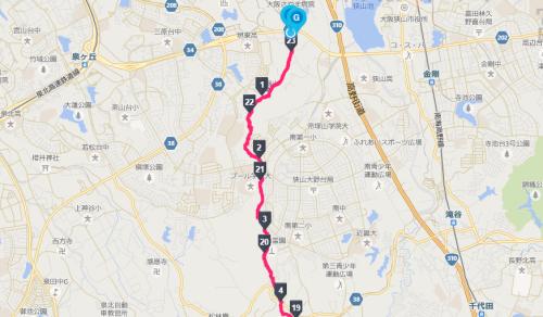 2天野街道マラニック_convert_20151012150752