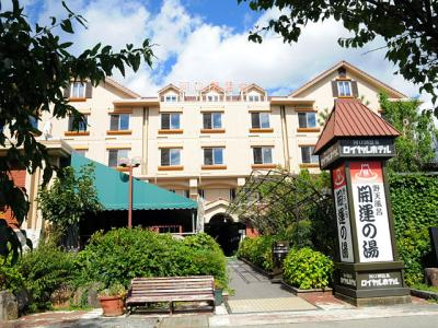 royalhotel-kawaguchiko-spa_08_3_convert_20150823125901.jpg