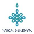Yoga Madhya Sq2