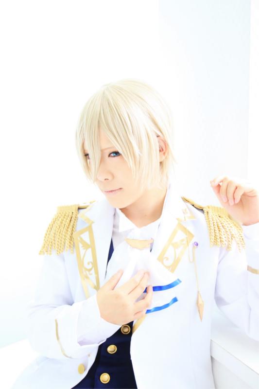 20150819eichi2.png