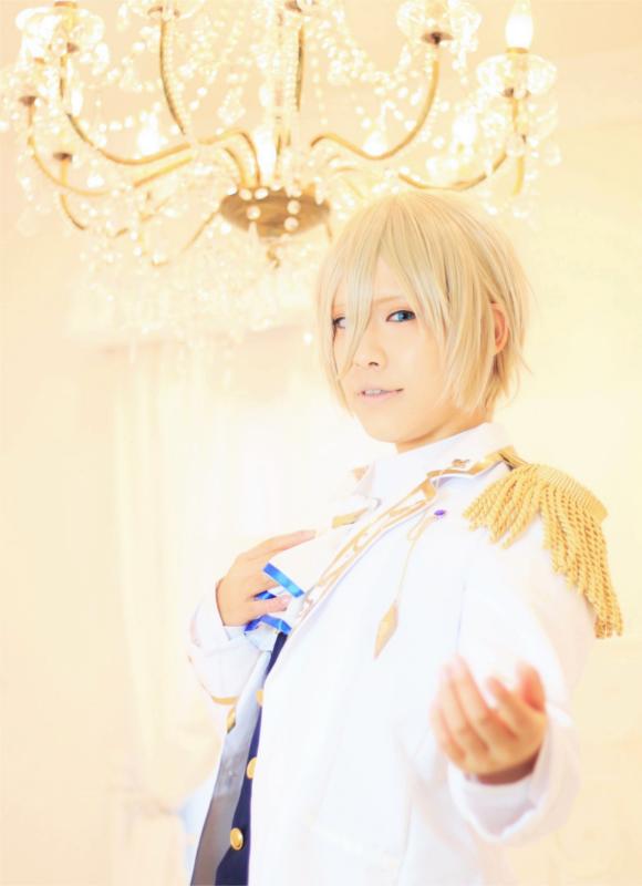 20150819eichi3.png