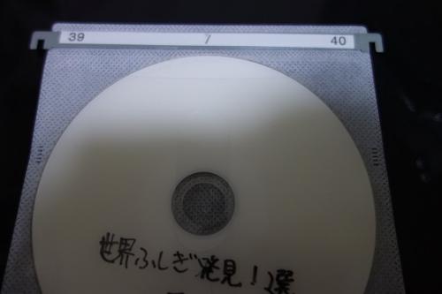 DSC07127.jpg