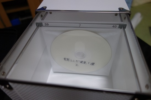 DSC07128.jpg