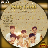 Stay Gold★★