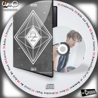 CNBLUE 2集 - 2getherミンヒョク
