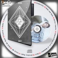 CNBLUE 2集 - 2getherジョンシン