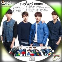 CNBLUEcolors.jpg