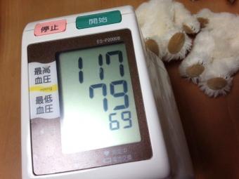 20150924_terumo.jpg