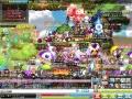 Maple150829_210829.jpg