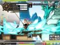 Maple150911_201201.jpg