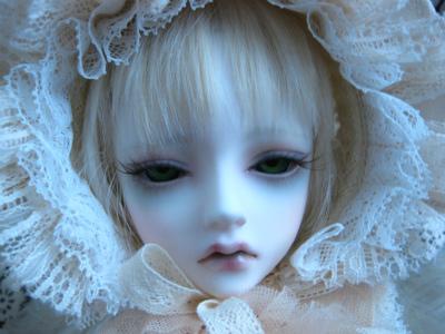 IMG_4056.jpg