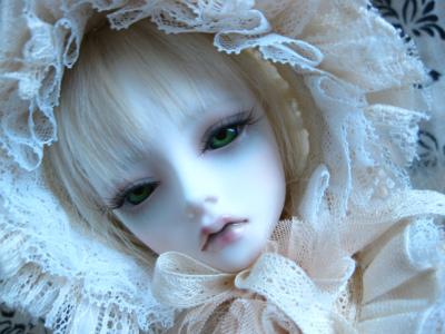 IMG_4061.jpg
