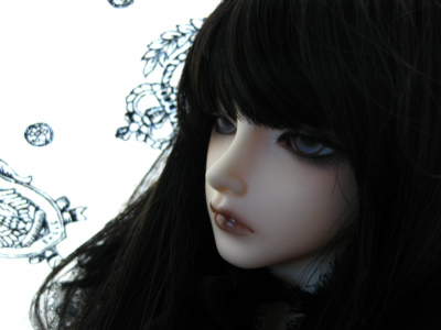 IMG_4080.jpg