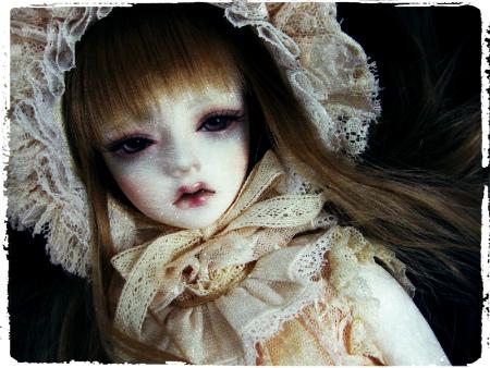 IMG_4206_Fotor.jpg