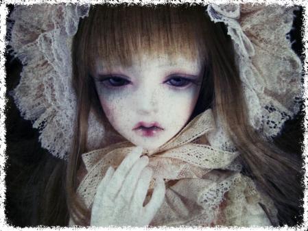 IMG_4208_Fotor_Fotor.jpg