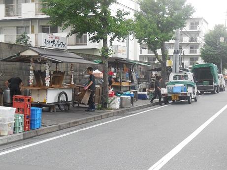 DSCN4994nagahamaya.jpg