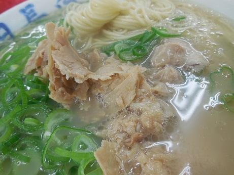 DSCN5009nagahamaya.jpg