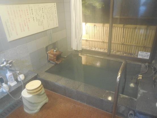 DSCN5037chikugogawa.jpg