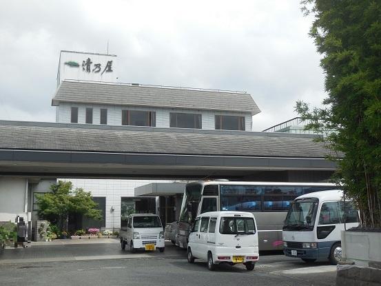 DSCN5038chikugogawa.jpg