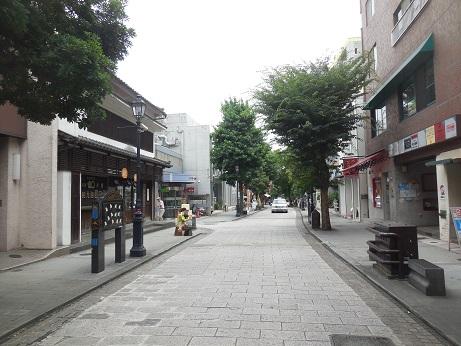 DSCN5084komuras.jpg