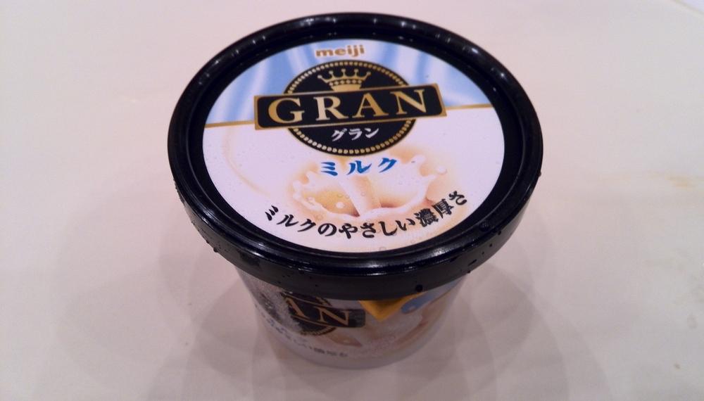 GRAN 05