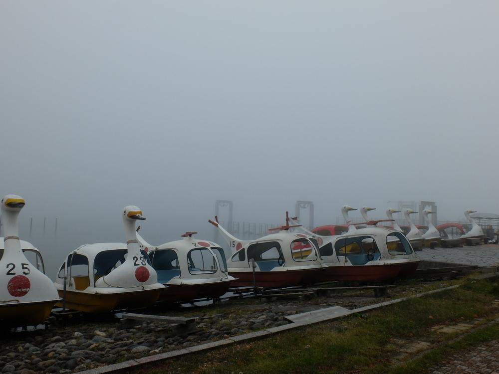 中禅寺湖02