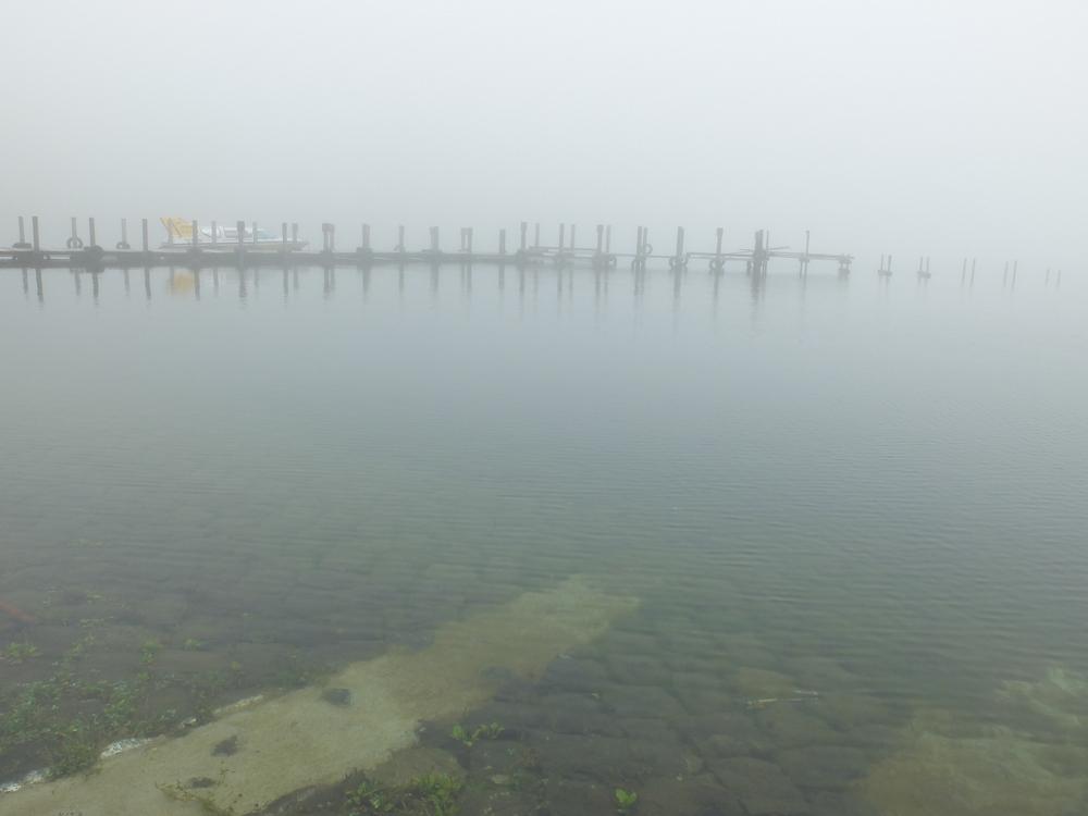 中禅寺湖04