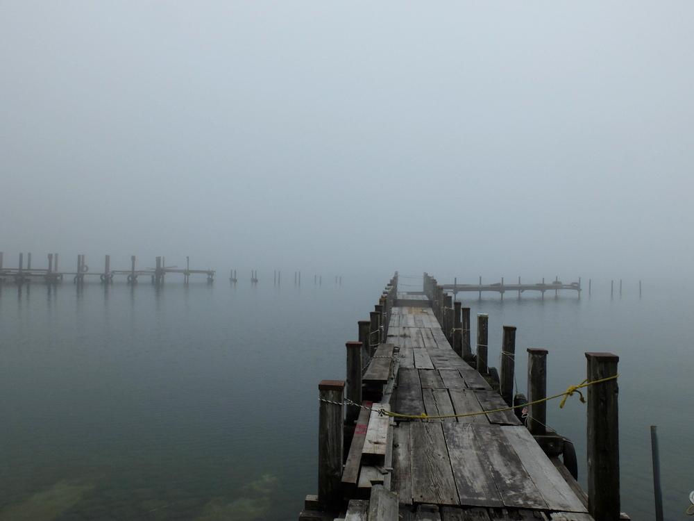 中禅寺湖03