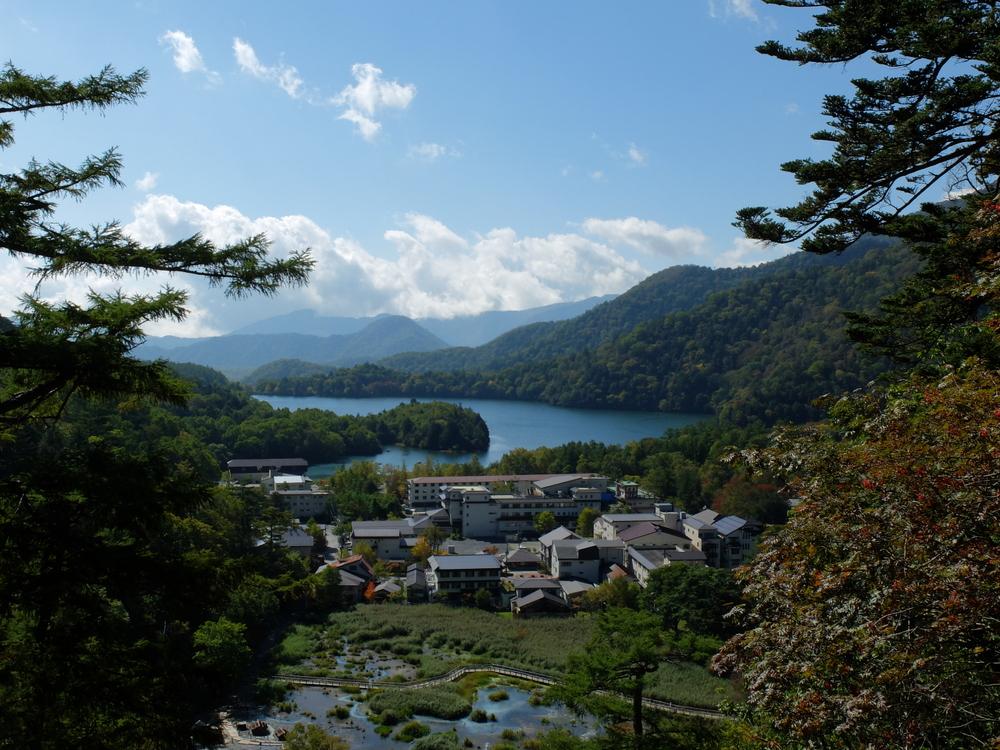 湯ノ湖01