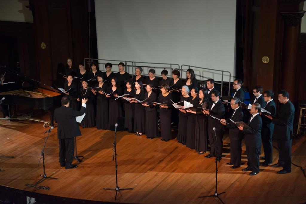 2015 concert JCH